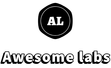 Awesome Labs